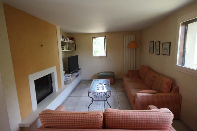Sale house / villa Najac 290 000€ - Picture 3