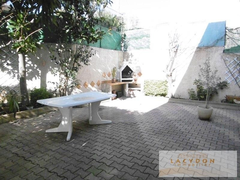 Sale house / villa Marseille 13ème 295 000€ - Picture 1