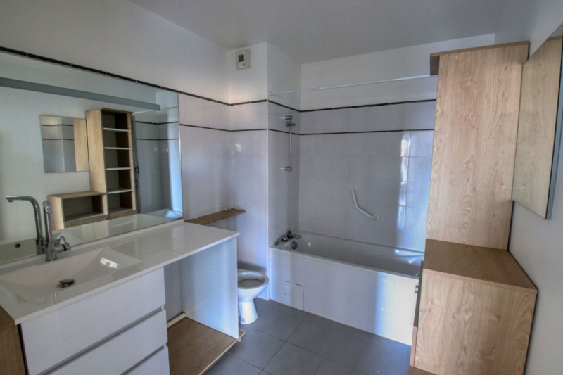 Vente appartement Royan 216300€ - Photo 8