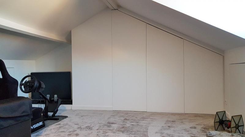 Sale house / villa Colombes 950000€ - Picture 10