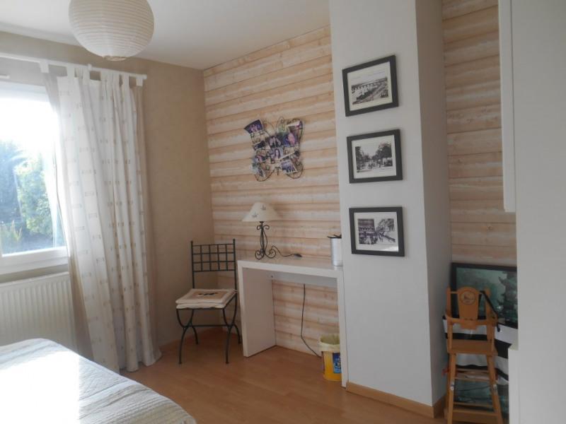 Vente de prestige maison / villa La brede 579000€ - Photo 10