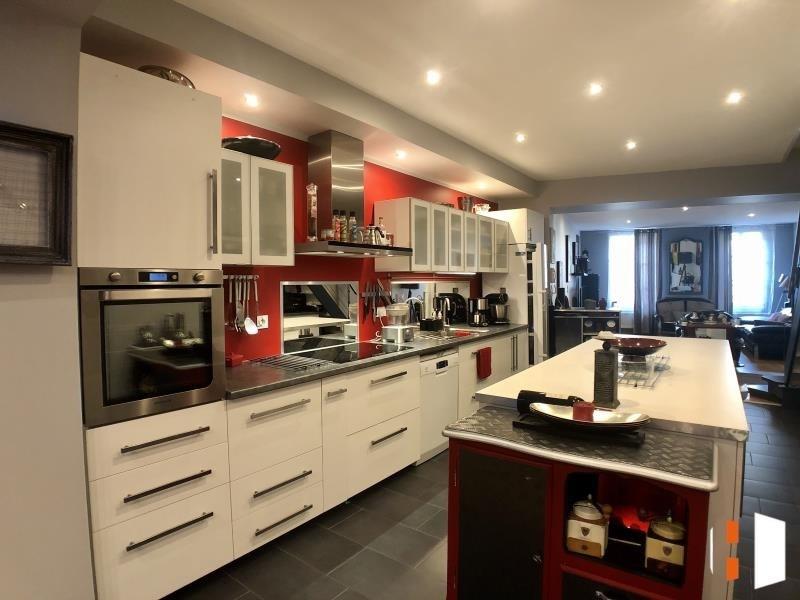 Sale house / villa Libourne 360000€ - Picture 5