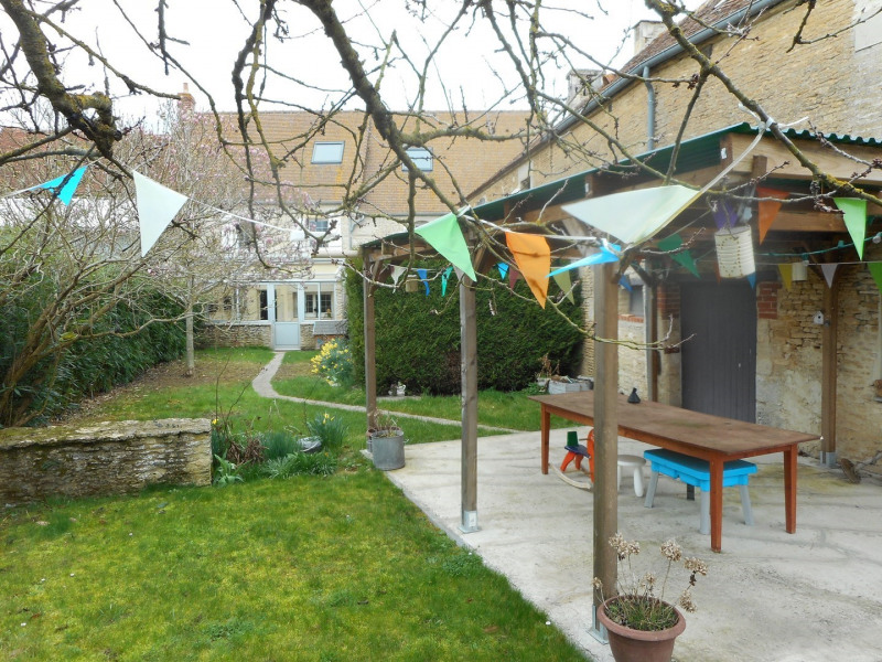 Vente maison / villa Falaise 175900€ - Photo 9