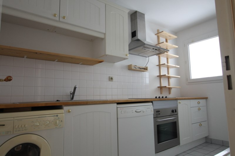Location appartement Nantes 732€ CC - Photo 3