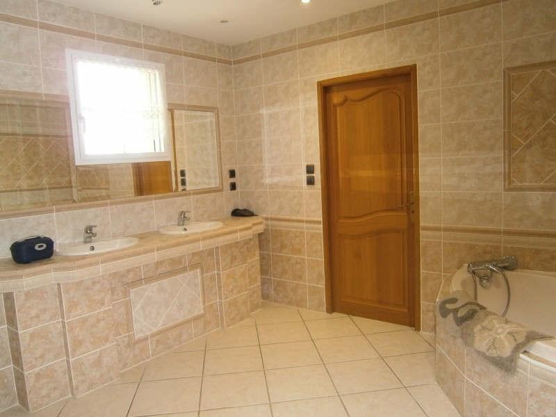 Immobile residenziali di prestigio casa Vienne 595000€ - Fotografia 4