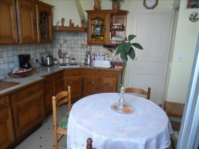 Vente appartement Pornichet 162750€ - Photo 4