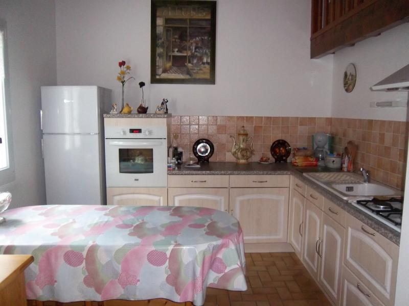 Sale house / villa Ronce les bains 253250€ - Picture 5