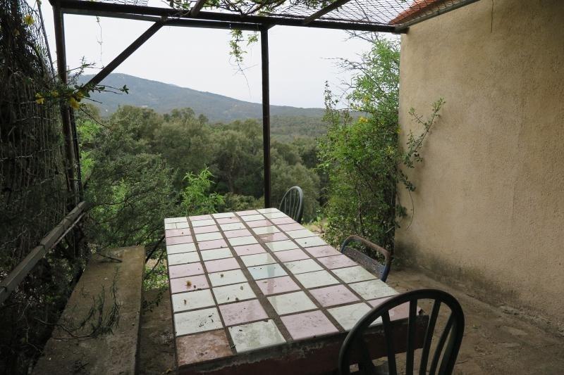 Venta  terreno Collioure 70000€ - Fotografía 8
