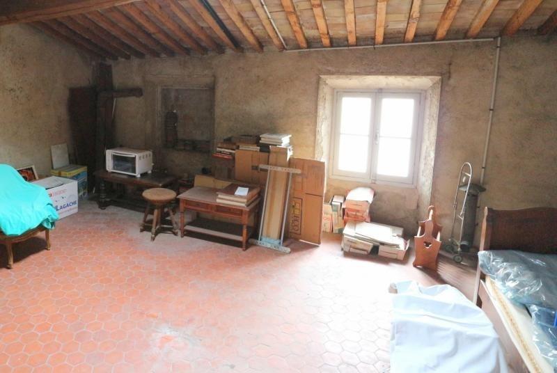 Verkauf wohnung Roquebrune sur argens 165000€ - Fotografie 7