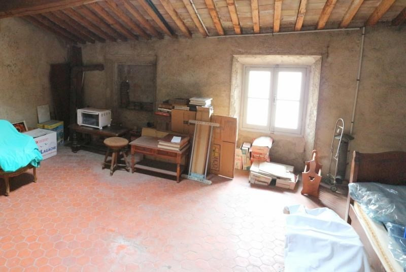 Продажa квартирa Roquebrune sur argens 165000€ - Фото 7