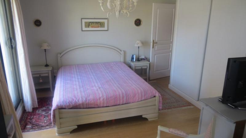Venta de prestigio  apartamento Le touquet paris plage 700000€ - Fotografía 13
