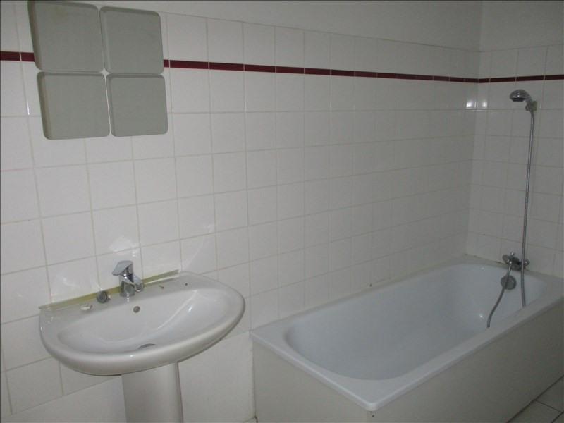 Location appartement Viviers 625€ CC - Photo 4