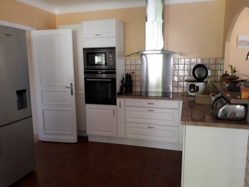 Vente maison / villa Castets 280000€ - Photo 5