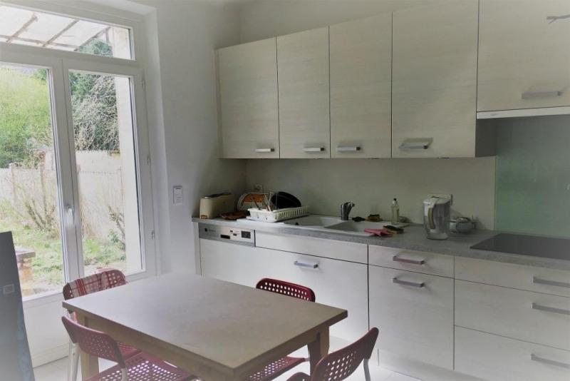 Vente maison / villa Rambouillet 780000€ - Photo 3