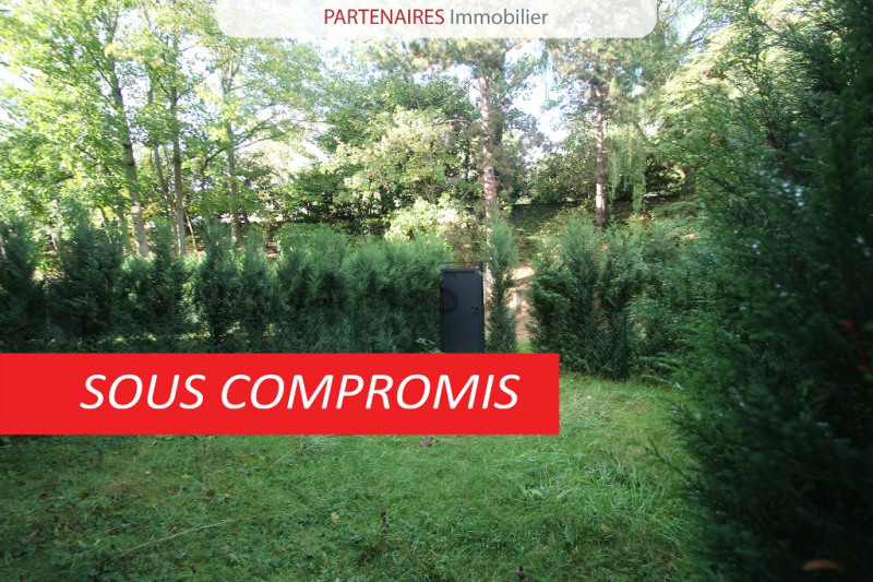 Vente appartement Le chesnay 425 000€ - Photo 2