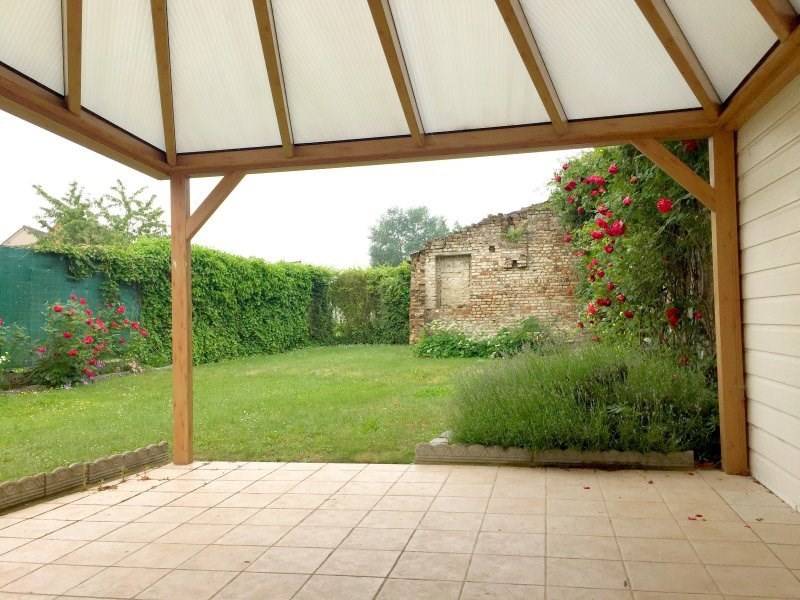 Sale house / villa Billy berclau 219 900€ - Picture 3