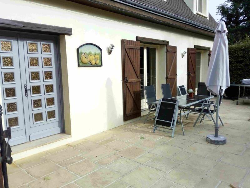 Revenda casa Auneau 418000€ - Fotografia 3