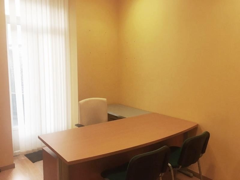 Rental empty room/storage Fougeres 700€ HT/HC - Picture 6