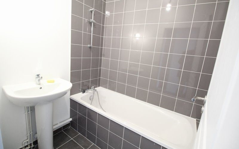 Location appartement Neuilly les dijon 570€ CC - Photo 4