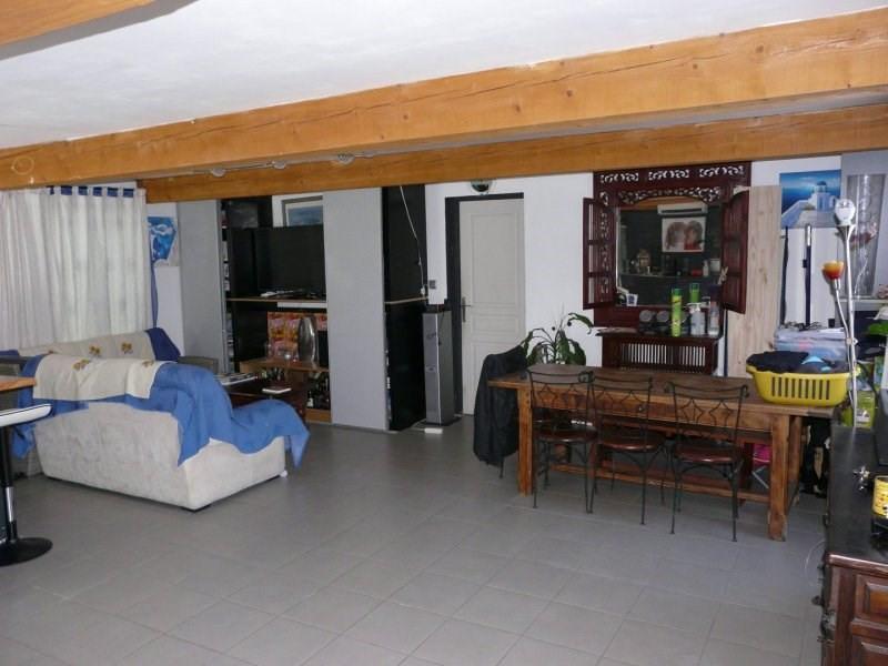 Vente maison / villa Arles 248000€ - Photo 5