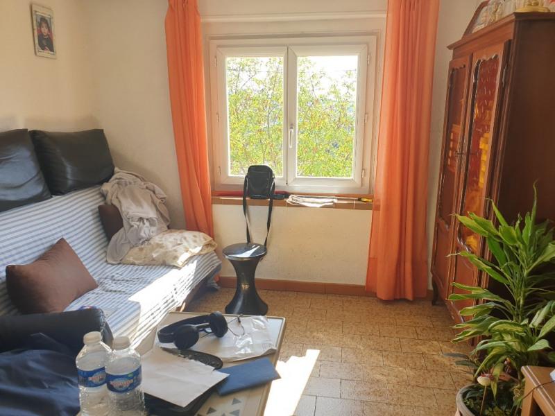 Produit d'investissement appartement Marseille 10ème 97000€ - Photo 1