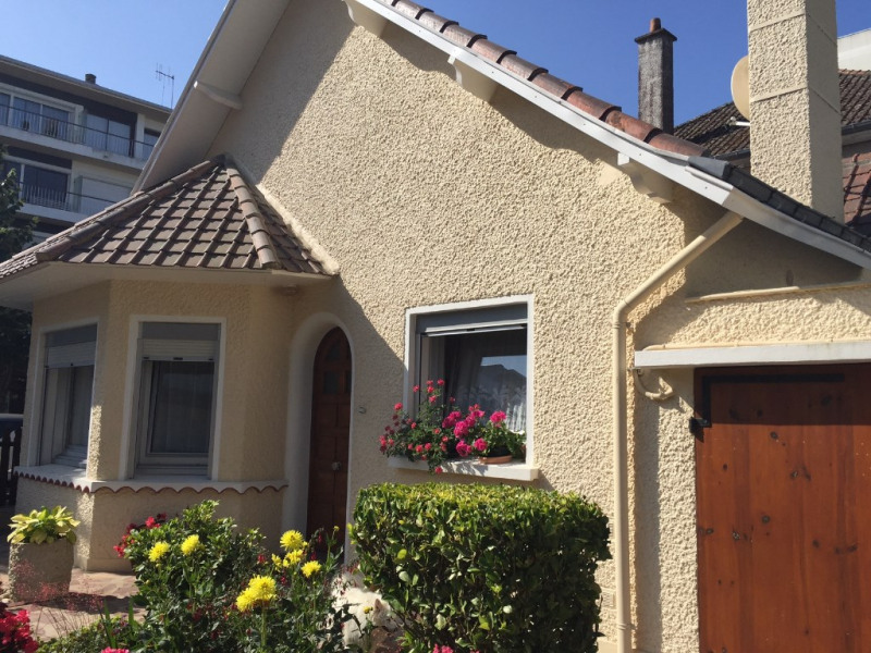 Sale house / villa La baule escoublac 398 000€ - Picture 2