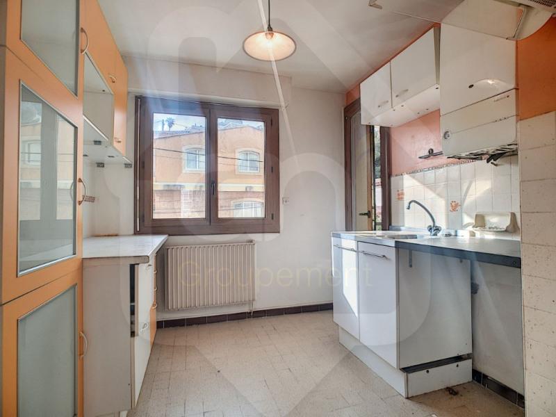 Sale apartment Carry le rouet 229000€ - Picture 5