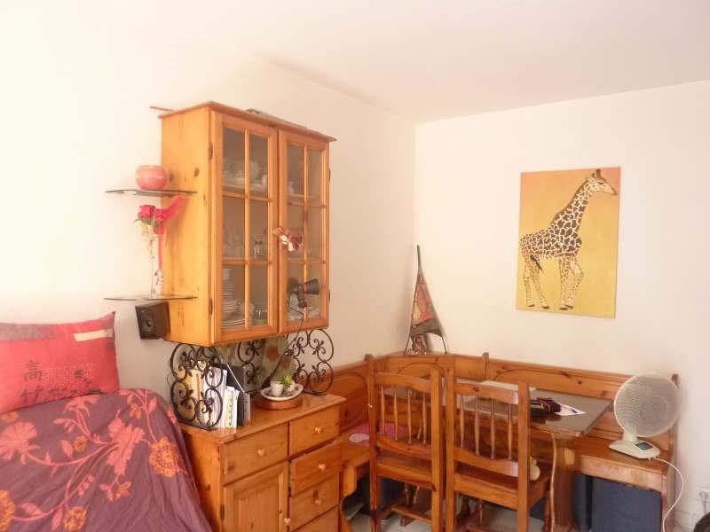 Location appartement Menton 682€ CC - Photo 2