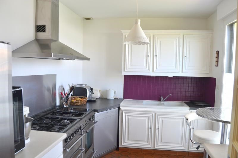 Sale house / villa St gilles 270655€ - Picture 4