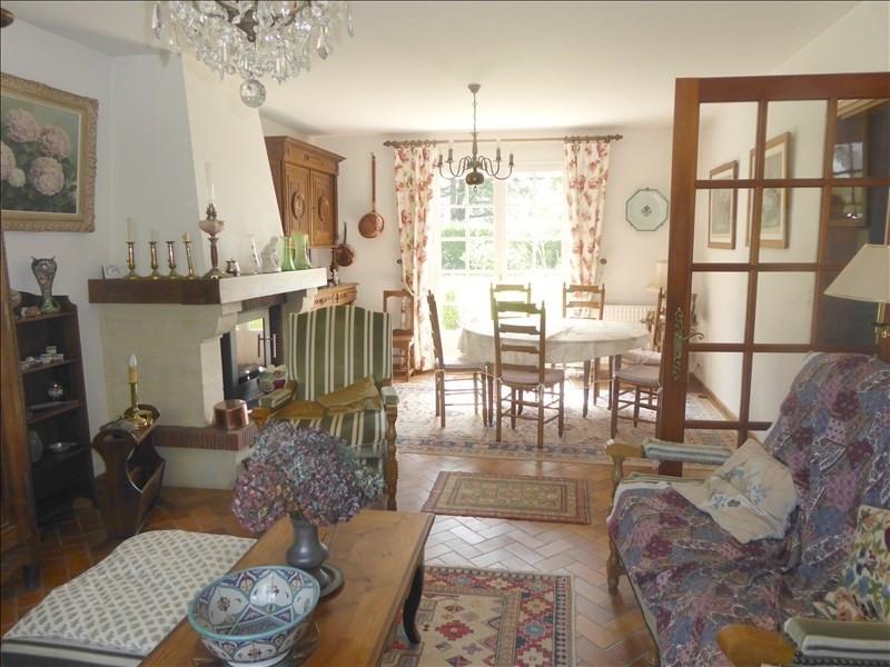 Vente maison / villa Carnac 325340€ - Photo 3