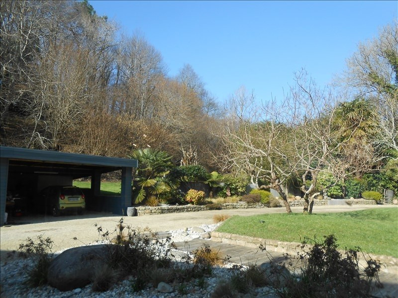 Sale house / villa Combrit 540600€ - Picture 4