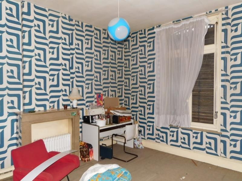 Vente maison / villa Valenciennes 157500€ - Photo 2