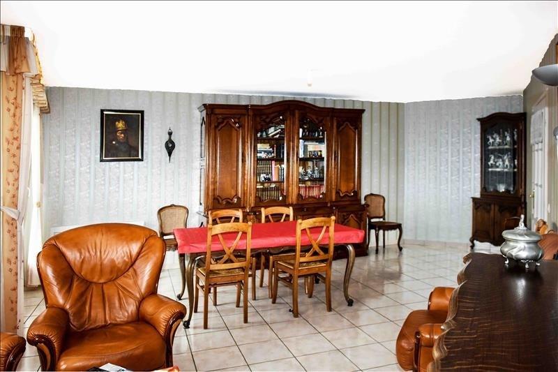 Sale apartment Dunkerque 225535€ - Picture 3