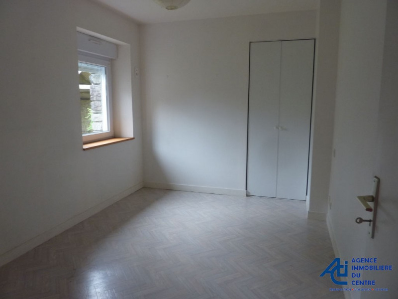 Rental house / villa Guerledan 600€ CC - Picture 9