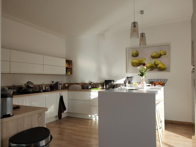 Vente de prestige maison / villa Caen 873000€ - Photo 7