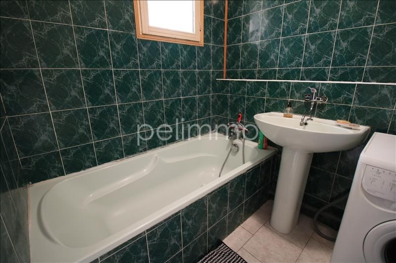 Sale house / villa Lancon provence 325500€ - Picture 6