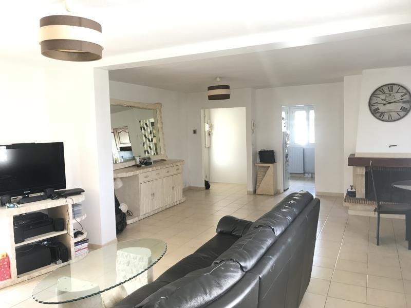Venta  casa St germain les arpajon 290000€ - Fotografía 1