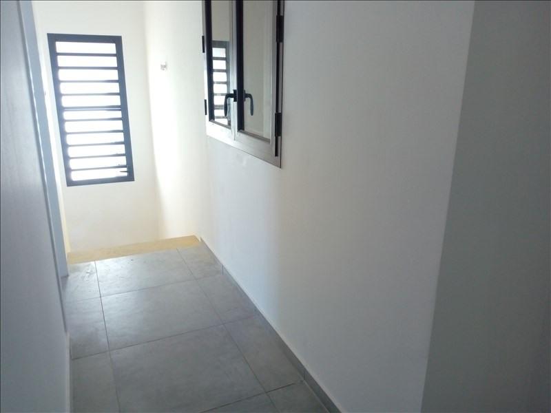 Sale house / villa Le piton st leu 395000€ - Picture 9