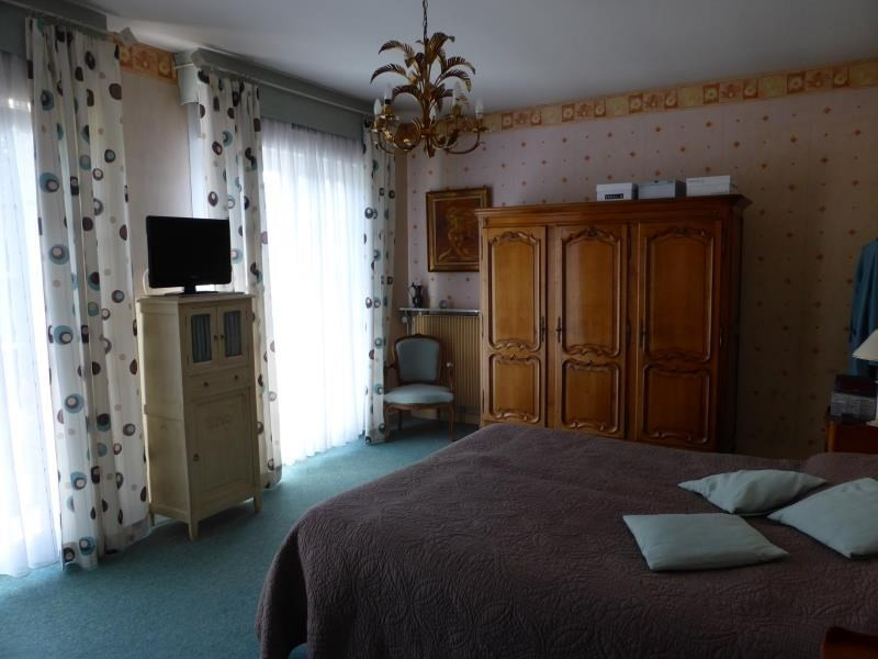 Vente maison / villa Auchel 292 000€ - Photo 7