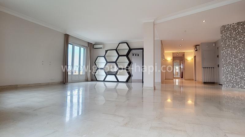 Vente de prestige appartement Grenoble 590000€ - Photo 3