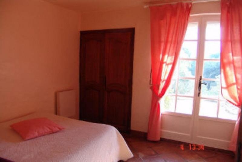 Vente maison / villa Ste maxime 1265000€ - Photo 8