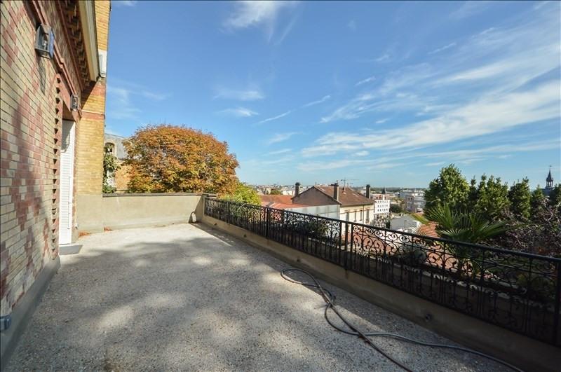 Deluxe sale house / villa Suresnes 1699000€ - Picture 7