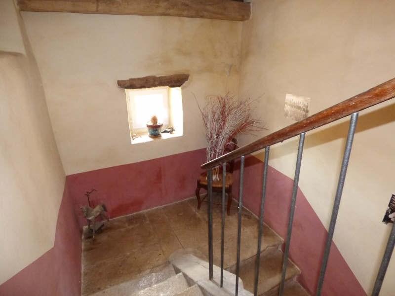 Immobile residenziali di prestigio casa Uzes 490000€ - Fotografia 11