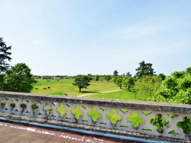 Immobile residenziali di prestigio casa Bordeaux 2000000€ - Fotografia 10
