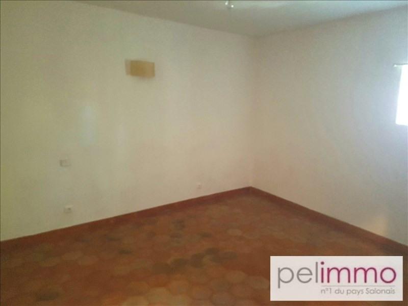 Sale house / villa Eyguieres 239000€ - Picture 7