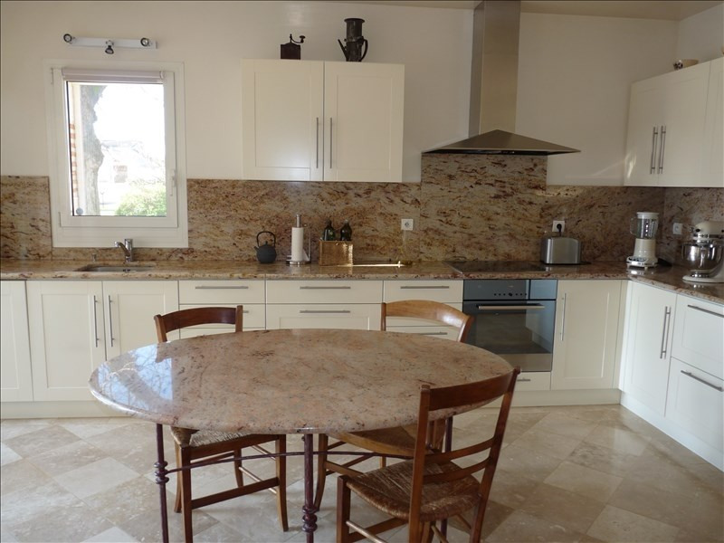 Deluxe sale house / villa Agen 884 000€ - Picture 5