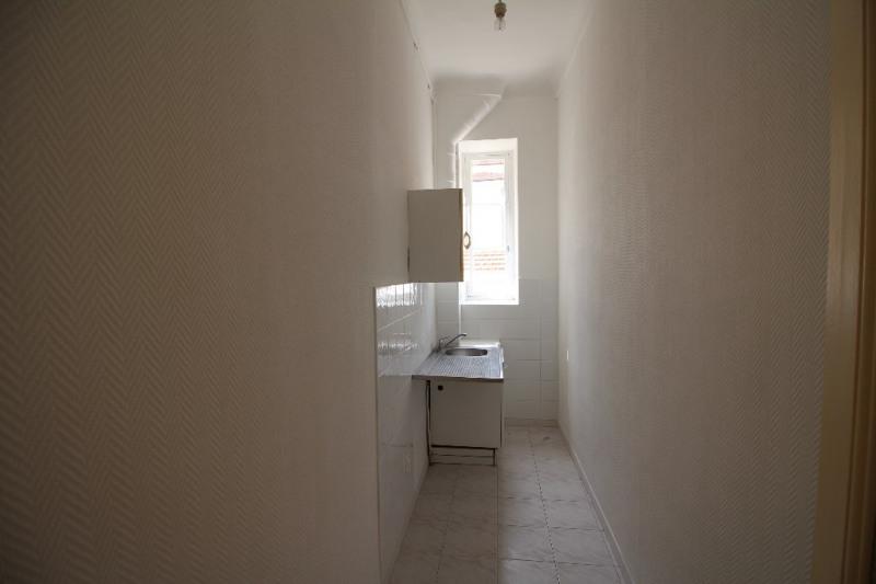 Location appartement Nice 500€ CC - Photo 7