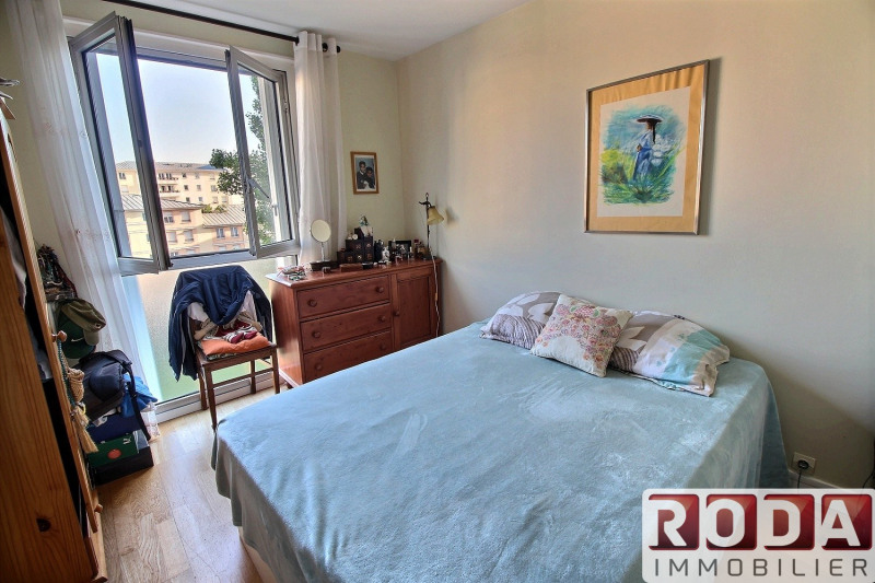 Vente appartement Montrouge 350 000€ - Photo 5