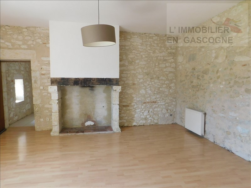Location appartement Auch 570€ CC - Photo 2