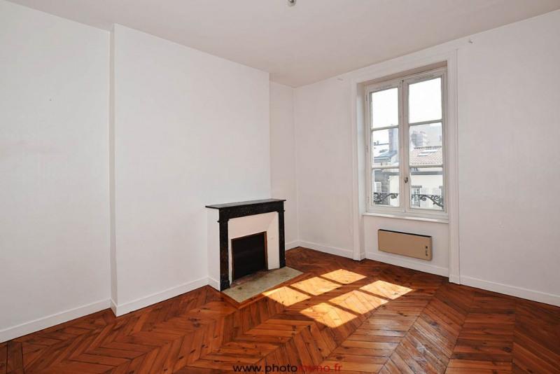 Sale apartment Clermont ferrand 176500€ - Picture 4